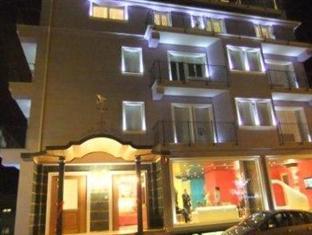 /ca-es/hotel-la-rosa-dei-venti/hotel/monte-san-giusto-it.html?asq=jGXBHFvRg5Z51Emf%2fbXG4w%3d%3d
