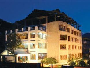 /ca-es/hotel-sitara-international/hotel/manali-in.html?asq=jGXBHFvRg5Z51Emf%2fbXG4w%3d%3d