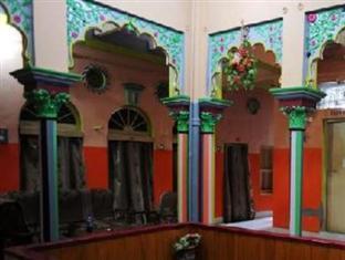/bg-bg/baba-guest-house/hotel/varanasi-in.html?asq=jGXBHFvRg5Z51Emf%2fbXG4w%3d%3d