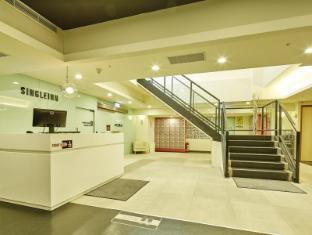 /zh-tw/single-inn-kaohsiung/hotel/kaohsiung-tw.html?asq=jGXBHFvRg5Z51Emf%2fbXG4w%3d%3d