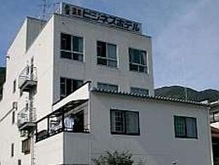 /ar-ae/gero-onsen-business-hotel-fukiya/hotel/gifu-jp.html?asq=jGXBHFvRg5Z51Emf%2fbXG4w%3d%3d