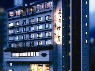 /de-de/gero-onsen-sasara/hotel/gifu-jp.html?asq=jGXBHFvRg5Z51Emf%2fbXG4w%3d%3d