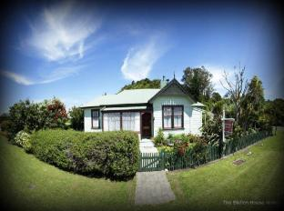 /ca-es/the-station-house-motel/hotel/golden-bay-nz.html?asq=jGXBHFvRg5Z51Emf%2fbXG4w%3d%3d