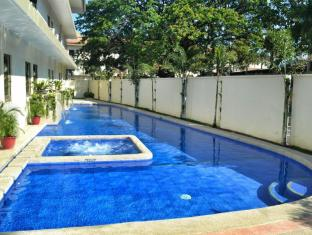 /da-dk/subic-bay-venezia/hotel/subic-zambales-ph.html?asq=jGXBHFvRg5Z51Emf%2fbXG4w%3d%3d