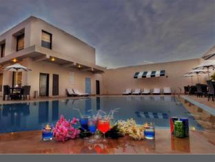 /ar-ae/hotel-the-retreat/hotel/agra-in.html?asq=jGXBHFvRg5Z51Emf%2fbXG4w%3d%3d