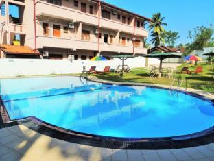 /cs-cz/green-view-hotel-katunayaka/hotel/negombo-lk.html?asq=jGXBHFvRg5Z51Emf%2fbXG4w%3d%3d