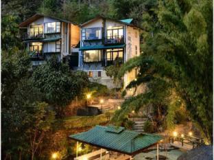 /ar-ae/summit-norling-resort-spa/hotel/gangtok-in.html?asq=jGXBHFvRg5Z51Emf%2fbXG4w%3d%3d