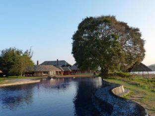 /de-de/orange-county-resorts-kabini/hotel/kabini-in.html?asq=jGXBHFvRg5Z51Emf%2fbXG4w%3d%3d