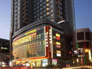 /et-ee/park-city-hotel-luzhou-taipei/hotel/taipei-tw.html?asq=jGXBHFvRg5Z51Emf%2fbXG4w%3d%3d