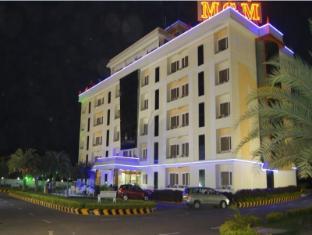 /da-dk/hotel-mgm-grand/hotel/srikalahasti-in.html?asq=jGXBHFvRg5Z51Emf%2fbXG4w%3d%3d