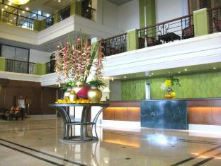 /uk-ua/the-royal-mandaya-hotel/hotel/davao-city-ph.html?asq=jGXBHFvRg5Z51Emf%2fbXG4w%3d%3d