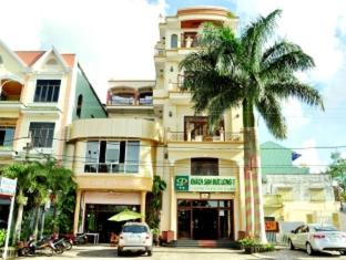 /ar-ae/duc-long-hotel-1/hotel/pleiku-gia-lai-vn.html?asq=jGXBHFvRg5Z51Emf%2fbXG4w%3d%3d