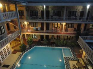 /bg-bg/oasis-beach-resort/hotel/negombo-lk.html?asq=jGXBHFvRg5Z51Emf%2fbXG4w%3d%3d