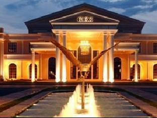 /cs-cz/peermont-walmont-at-the-grand-palm-gaborone/hotel/gaborone-bw.html?asq=jGXBHFvRg5Z51Emf%2fbXG4w%3d%3d