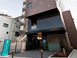 /ca-es/sotetsu-fresa-inn-chiba-kashiwa/hotel/chiba-jp.html?asq=jGXBHFvRg5Z51Emf%2fbXG4w%3d%3d