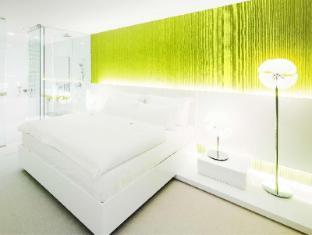 /ca-es/nh-bratislava-gate-one/hotel/bratislava-sk.html?asq=jGXBHFvRg5Z51Emf%2fbXG4w%3d%3d