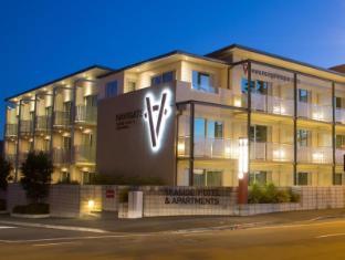 /ar-ae/navigate-seaside-hotel/hotel/napier-nz.html?asq=jGXBHFvRg5Z51Emf%2fbXG4w%3d%3d