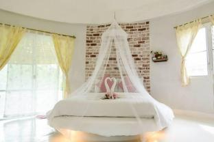 /ca-es/khun-khao-tamnan-prai-ai-mhog-resort/hotel/ratchaburi-th.html?asq=jGXBHFvRg5Z51Emf%2fbXG4w%3d%3d