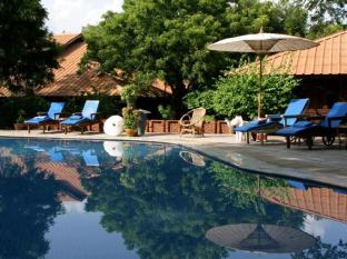 /ca-es/bagan-hotel-river-view/hotel/bagan-mm.html?asq=jGXBHFvRg5Z51Emf%2fbXG4w%3d%3d