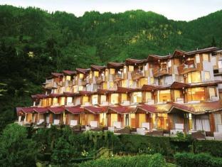 /ca-es/manu-allaya-spa-resort/hotel/manali-in.html?asq=jGXBHFvRg5Z51Emf%2fbXG4w%3d%3d