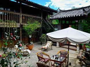 /cs-cz/lijiang-sleepy-inn/hotel/lijiang-cn.html?asq=jGXBHFvRg5Z51Emf%2fbXG4w%3d%3d