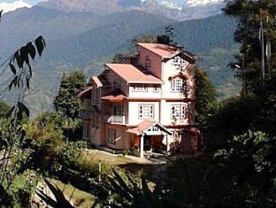 /de-de/ifseen-villa/hotel/pelling-in.html?asq=jGXBHFvRg5Z51Emf%2fbXG4w%3d%3d
