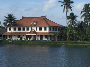 /ca-es/ayana-s-homestay_2/hotel/alleppey-in.html?asq=jGXBHFvRg5Z51Emf%2fbXG4w%3d%3d