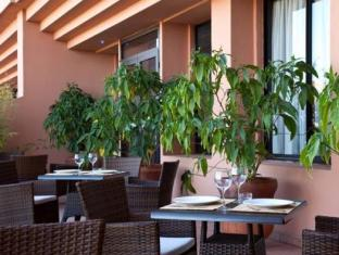 /et-ee/red-hotel/hotel/marrakech-ma.html?asq=jGXBHFvRg5Z51Emf%2fbXG4w%3d%3d
