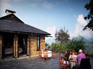 /sl-si/tiger-mountain-pokhara-lodge/hotel/pokhara-np.html?asq=jGXBHFvRg5Z51Emf%2fbXG4w%3d%3d