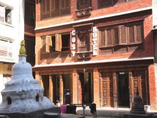 /el-gr/cosy-hotel/hotel/bhaktapur-np.html?asq=jGXBHFvRg5Z51Emf%2fbXG4w%3d%3d