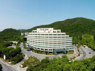 The K Gyeongju Hotel