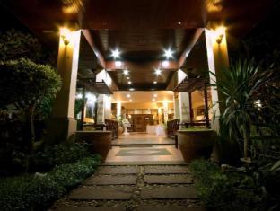 /de-de/petchrimtarn-resort/hotel/phetchaburi-th.html?asq=jGXBHFvRg5Z51Emf%2fbXG4w%3d%3d