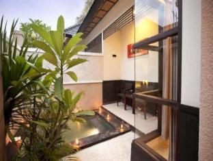 /bg-bg/black-penny-villas/hotel/lombok-id.html?asq=jGXBHFvRg5Z51Emf%2fbXG4w%3d%3d