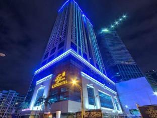 /lv-lv/bsa-twin-tower-ortigas/hotel/manila-ph.html?asq=jGXBHFvRg5Z51Emf%2fbXG4w%3d%3d