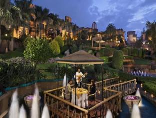 /de-de/the-corinthians-resort-club/hotel/pune-in.html?asq=jGXBHFvRg5Z51Emf%2fbXG4w%3d%3d