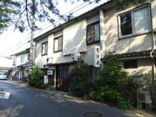 /ca-es/terazuya-ryokan/hotel/shimane-jp.html?asq=jGXBHFvRg5Z51Emf%2fbXG4w%3d%3d