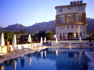 /et-ee/the-prince-inn-hotel-villas/hotel/kyrenia-cy.html?asq=jGXBHFvRg5Z51Emf%2fbXG4w%3d%3d