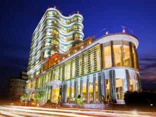/ca-es/river-hotel-ha-tien/hotel/ha-tien-kien-giang-vn.html?asq=jGXBHFvRg5Z51Emf%2fbXG4w%3d%3d