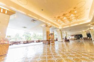 /cs-cz/gero-onsen-bosenkan/hotel/gifu-jp.html?asq=jGXBHFvRg5Z51Emf%2fbXG4w%3d%3d