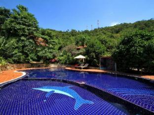 /cs-cz/spring-valley-resort/hotel/kep-kh.html?asq=jGXBHFvRg5Z51Emf%2fbXG4w%3d%3d