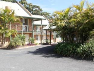 /ca-es/fairway-house/hotel/wollongong-au.html?asq=jGXBHFvRg5Z51Emf%2fbXG4w%3d%3d