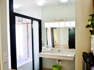 /th-th/praepimpalai-thai-spa-resort/hotel/kamphaengphet-th.html?asq=jGXBHFvRg5Z51Emf%2fbXG4w%3d%3d