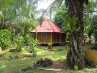 /th-th/racha-sunset-resort-koh-siboya/hotel/koh-sriboya-krabi-th.html?asq=jGXBHFvRg5Z51Emf%2fbXG4w%3d%3d