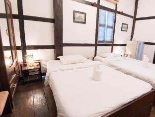 /nl-nl/villa-lao/hotel/vientiane-la.html?asq=jGXBHFvRg5Z51Emf%2fbXG4w%3d%3d