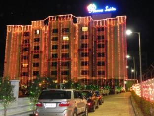 /bg-bg/reeva-suites/hotel/shirdi-in.html?asq=jGXBHFvRg5Z51Emf%2fbXG4w%3d%3d