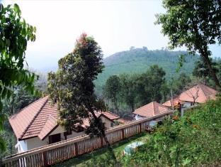 /ar-ae/planet-green-plantation-resorts/hotel/wayanad-in.html?asq=jGXBHFvRg5Z51Emf%2fbXG4w%3d%3d