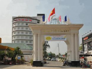 /cs-cz/hoa-binh-1-hotel/hotel/long-xuyen-an-giang-vn.html?asq=jGXBHFvRg5Z51Emf%2fbXG4w%3d%3d