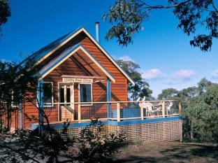 /bg-bg/lorne-bush-house-cottage-eco-retreats/hotel/great-ocean-road-apollo-bay-au.html?asq=jGXBHFvRg5Z51Emf%2fbXG4w%3d%3d