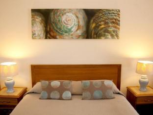/bg-bg/byron-motor-lodge-motel/hotel/byron-bay-au.html?asq=jGXBHFvRg5Z51Emf%2fbXG4w%3d%3d