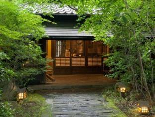 /ar-ae/yamashinobu/hotel/kumamoto-jp.html?asq=jGXBHFvRg5Z51Emf%2fbXG4w%3d%3d